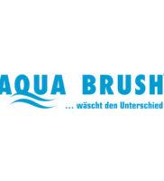 Aquabrush