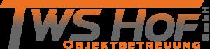 TWS Hof GmbH Objektbetreuung