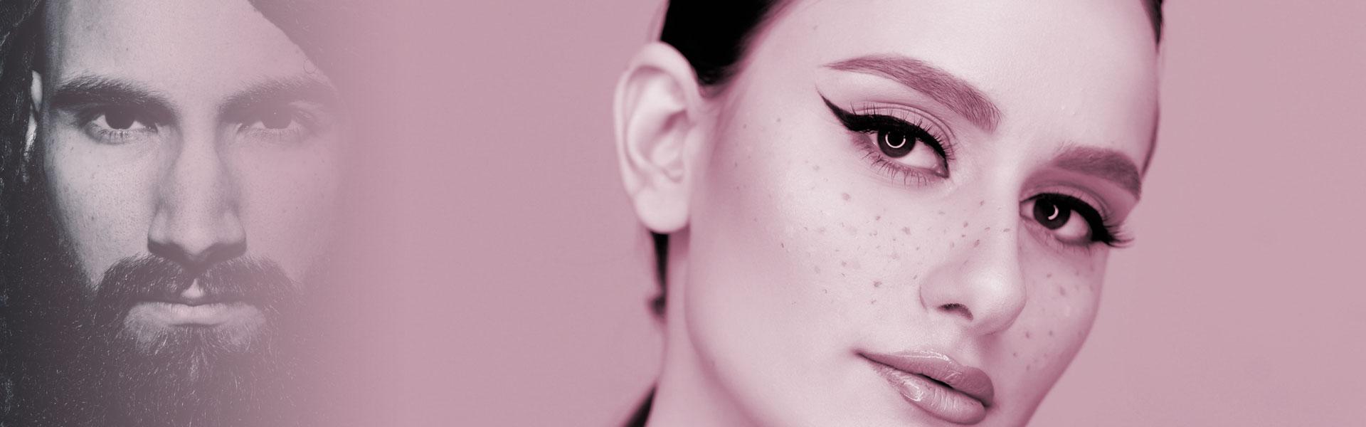 TWS Hof Kosmetik