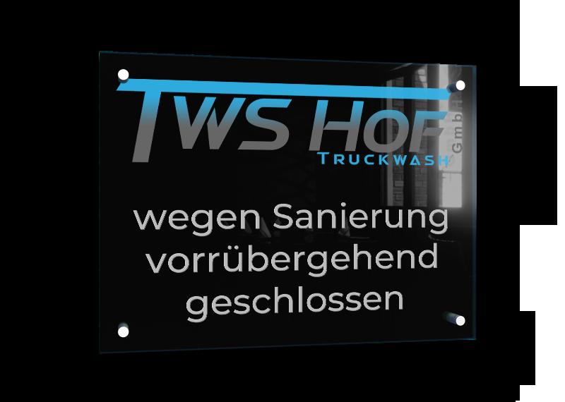 Truckwash-Hof-vorruebergehend_geschlossen