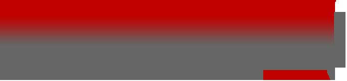 TWS Hof GmbH media